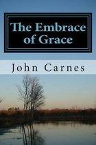 The Embrace of Grace