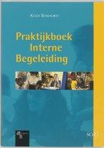 SOZ - Praktijkboek Interne Begeleiding