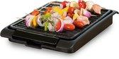 Starlyf Smoke Free Grill - Tafelbarbecue