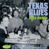 Texas Blues 2 -20Tr-