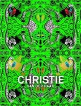 Christie Van Der Haak - Sproken | Fairy Tales