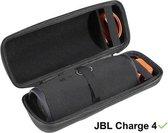 Afbeelding van JBL Charge 4 Hoes / Hard Case met clip