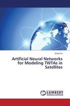 Artificial Neural Networks for Modeling Twtas in Satellites