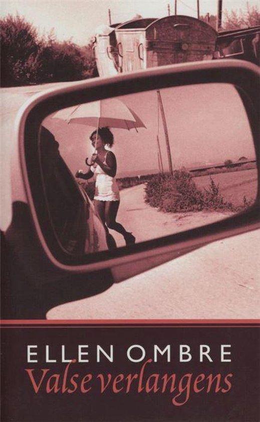 Valse Verlangens - Ellen Ombre  