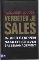 Verbeter Je Sales