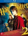 Harry Potter En De Geheime Kamer (Blu-ray) (Collector's Edition)
