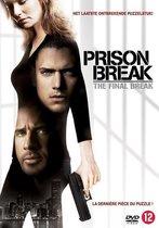 Prison Break: Final Break