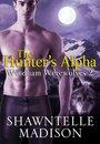 The Hunter's Alpha
