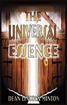 The Universal Essence