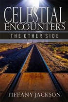 Omslag Celestial Encounters: The Other Side