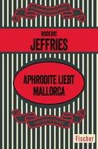 Omslag Aphrodite liebt Mallorca