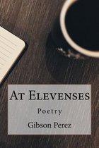 At Elevenses