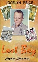 Lost Boy: Bipolar Dreaming