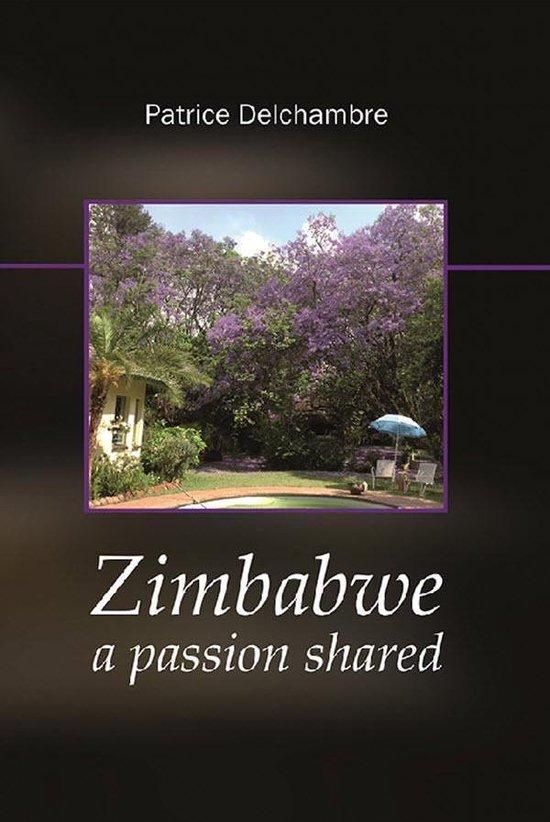 Zimbabwe, a passion shared - Patrice Delchambre | Fthsonline.com