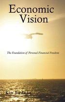Economic Vision