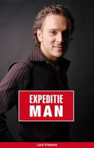 Expeditie man nr 1