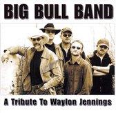 Tribute to Waylon Jennings [#2]
