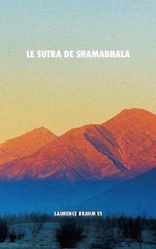 Le Sutra de Shamabhala