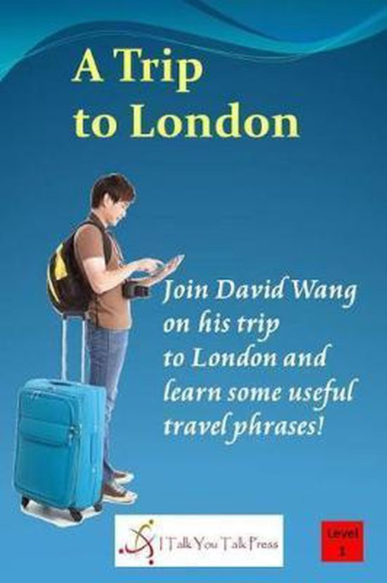 A Trip to London
