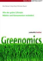 Greenomics