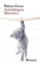 Schroedingers Katzchen