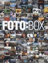 Foto:box