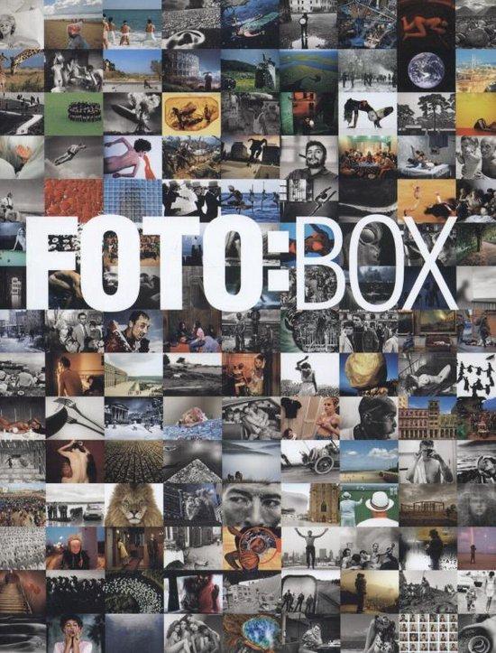 Foto:box - Bookmakers | Fthsonline.com