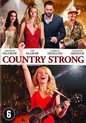 Speelfilm - Country Strong