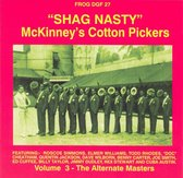 McKinney's Cotton Pickers, Vol. 3