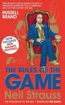 Afbeelding van Rules of the Game