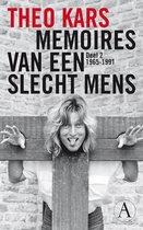 Memoires van een slecht mens / deel 2 1965-1991