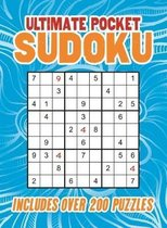 Ultimate Pocket Sudoku