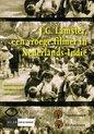 J.C. Lamster, Een Vroege Filmer In