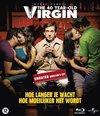 The 40 Year Old Virgin (Blu-ray)