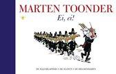 Alle verhalen van Olivier B. Bommel en Tom Poes 37 - Ei ,ei!