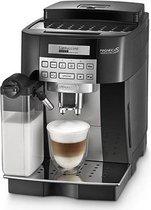 De'Longhi Magnifica S ECAM 22.360.B - Volautomaat Espressomachine - Zwart
