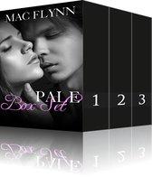 PALE Series Box Set