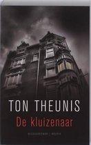 De kluizenaar - Ton Theunis