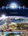 Beautiful Planet - Cuba (Blu-ray + Dvd)