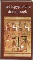 Het Egyptische dodenboek