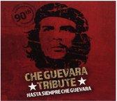 Hasta Siempre Che Guevara