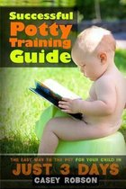 Successful Potty Training Guide