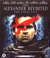 Alexander - Revisited The Final Cut
