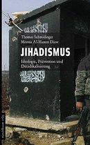 Jihadismus