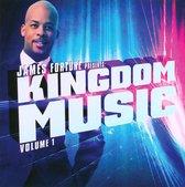 Kingdom Music, Vol. 1