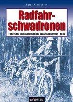 Radfahrschwadronen