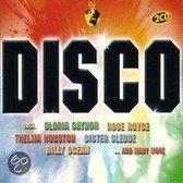 World Of Disco