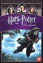 Harry Potter and the Goblet of Fire (Special Edition)