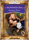 Omslag The Welshman's Way (Mills & Boon Vintage 90s Historical)