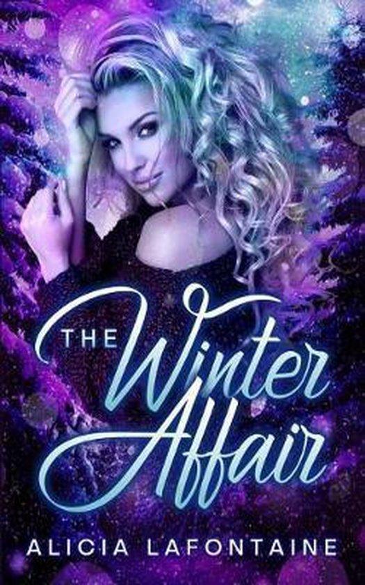 The Winter Affair